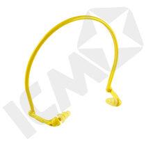 EarFlex 20 bøjlehøreværn