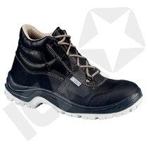 Stormix støvlet S3