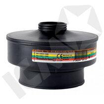SR 599 A1B2E2K1-HG-P3 filter t/turbo, 2 stk