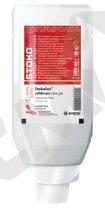 Stokolan Soft&Care 1000 ml Softbox
