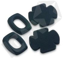 Hygiejnesæt t/Clarity C1, 817/818 (Førpris 50,-)