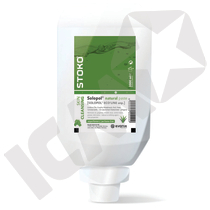Solopol Natural 2000 ml Softbox
