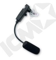 ETYBLU Bluetooth Mono Headset