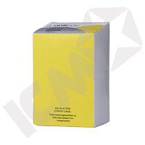 Antibac. 85%, Bib, 700 Ml