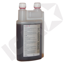 Diesel Additive 2G, 1 L