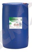 BioNox Lugtbekæmpelse i spildevand, 200 L