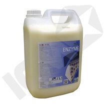 Enzyme, 5 L