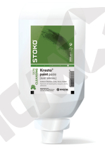 Kresto Paint 2000 ml Softbox