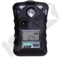ALTAIR O2 0-25 vol% 19.5/18% m/vibrator