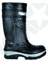 Thermic Black PU S5 (Førpris 865,-)