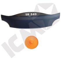 SR ventilsæt t/SR 540