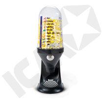 LS400 dispenser m/400 par 303/L