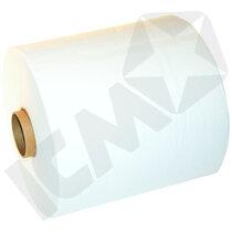 Håndklæderl. t/systemdisp. 18,3 cm x 140m, 2-lags cel.