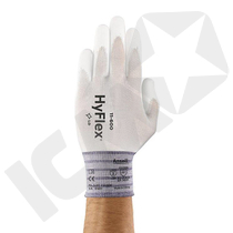 Ansell HyFlex 11-600