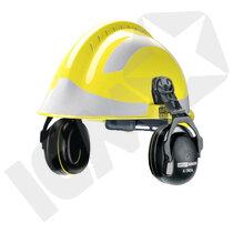 MSA Hjelmørekop t/F2 Xtrem