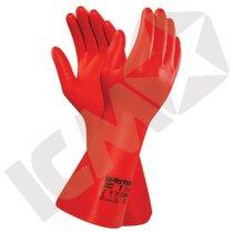 Ansell Sol-Vex Premium 37-900