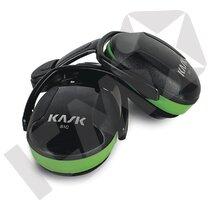 KASK SC1 Hjelmørekopper