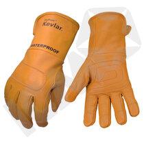 Handsker ProGarm 2678 ARC