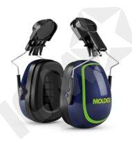 Moldex MX-7 hjelmørekop (Førpris 256,-)