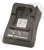 MSA ALTAIR 4X QuickCheck Kit