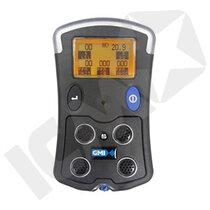 3M PS500 61368V2 - VOC (0-1000 PPM)
