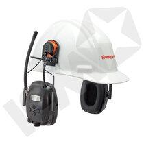 Honeywell Sync Electo Hjelmørekop