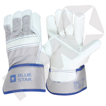 BlueStar Creator
