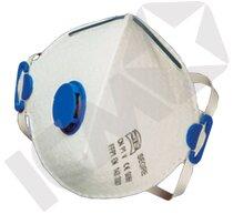 Segre CNP1 FFP1 Maske