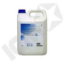 Novaclean alka. grundrengøringsmiddel, 5 L