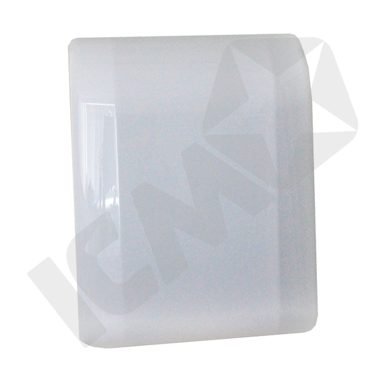 Dispenser ti Håndklæderuller