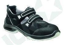 Steitz VD 2000 ESD Sandal S1 XB