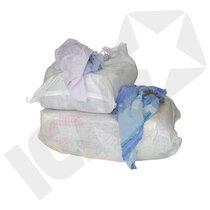 BlueStar Bomuldsklude 1 kg