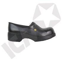 BlueStar SafetyStep 300 S2 Sort