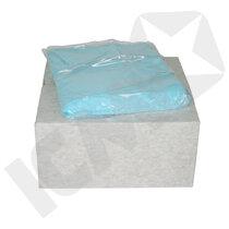 BlueStar Linttex Flatpack EC 30 x 31 cm 100 x 5 ark