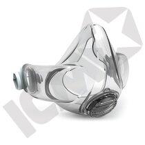 CleanSpace HALO halvmaske medium