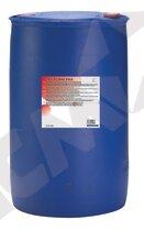 Des Foam PAA surt skum-desinfektionsmiddel, 212 kg