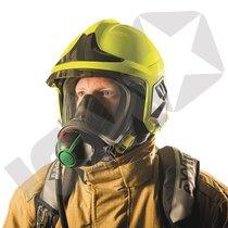 MSA G1 PS-MaXX Hjelm Maske Combi