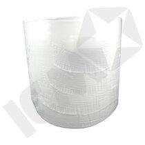 Unisoft, rulle, 2 rl/pk 30 x 40 cm, 375 ark