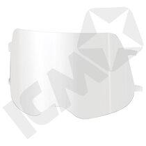 3M Speedglas 9100 FX Visirglas