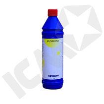 Klorrent Desinfektionsmiddel, 1 L