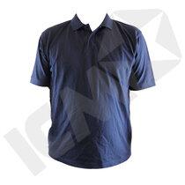 Marine Polo T-shirt