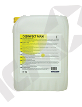 Desinfect Maxi Desinfektionsmiddel, 19 kg