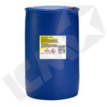 Desinfect Maxi Desinfektionsmiddel, 200 kg