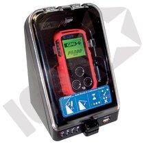 Teledyne Kalibreringsstation til PS200 MultiGas detektor