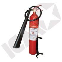 Falck Co2 brandslukker 5 kg