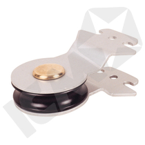 3M Rollgliss Kasteblok 3:1 Fastmonteret