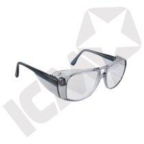 Horizon styrkebrille, +1.0