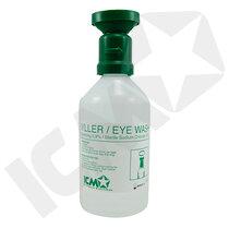 Plum Øjenskylleflaske 500 ml