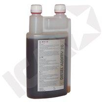 Diesel Additive 2G, 1 L