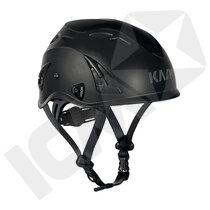 KASK Plasma hjelm Ventileret med Håndhjul